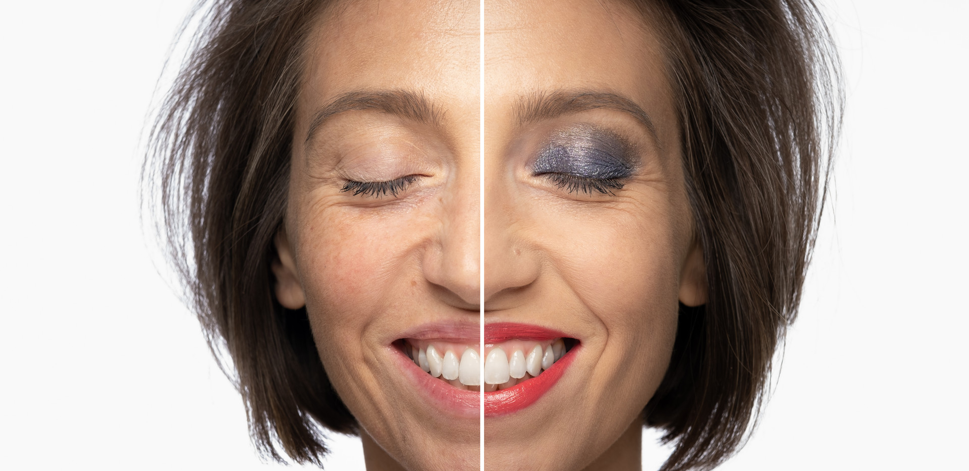 CLARINS VIRTUAL TRY ON closed Blue.jpg