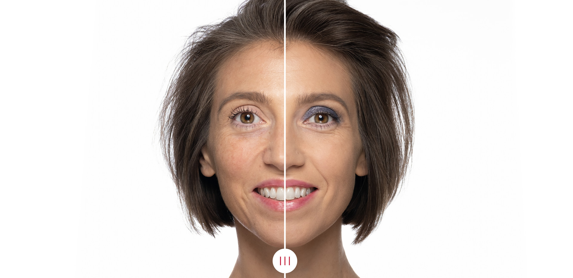 CLARINS VIRTUAL TRY ON