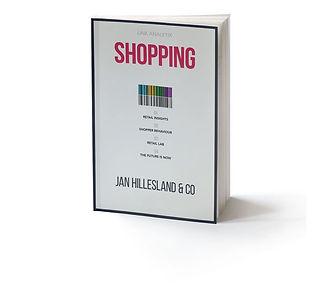 Book_Mockup-1-e1557228356830.jpg