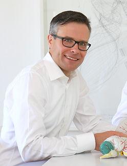 Prof. Dr. Kai-Markus Müller (2).jpg