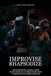 improvise.jpg