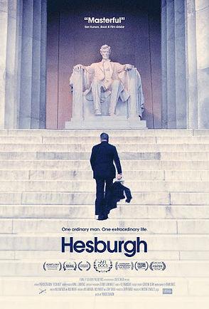 hesburgh documentary.jpg