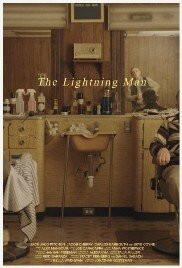 The-Lighting_Man2.jpg