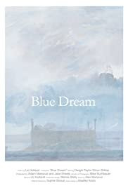 blue+dream.jpg