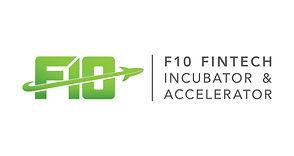 f10-logo.jpg