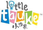 LTK Logo.png