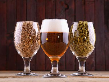 My Growler explica as vantagens de consumir cerveja artesanal