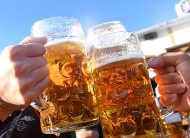 Quatro curiosidades sobre a Oktoberfest