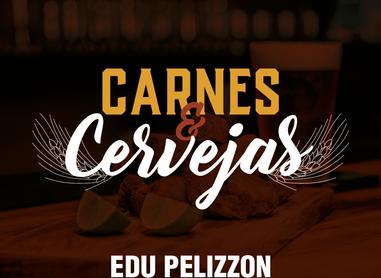 Lançamento Ebook My Growler & Edu Pelizzon