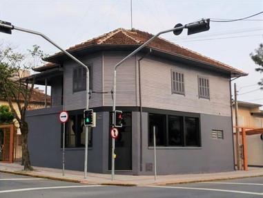 My Growler expande e inaugura 2ª loja conceito no Rio Grande do Sul no dia 7 de novembro
