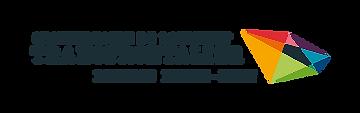 Crossborderhousingmonitor_Logo_FR_RZ01_C