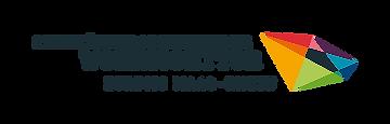 Crossborderhousingmonitor_Logo_DE_RZ01_C