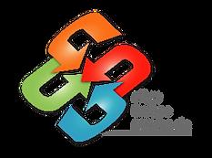Logos_Partner_01-02.png