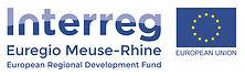 Logo-Interreg_.jpg
