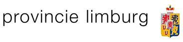 Logos_Partner_01-04.png