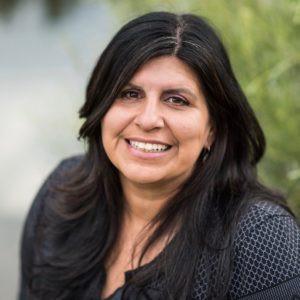 Ep. 19- Teresa Martinez, Continental Divide Trail Coalition