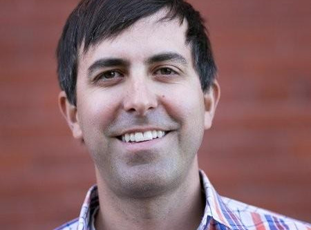 Ep. 16- Ryan Branciforte (CEO) & Technology in the Parks