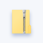 Password_Protect_a_Zip_File-1.png