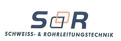 SuR Logo mit Text.png
