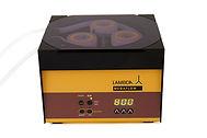 MEGAFLOW programmable peristaltic pump