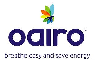 OAIRO Logo.jpg