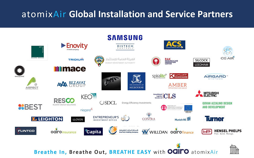 atomixAir - Global Partner.jpg