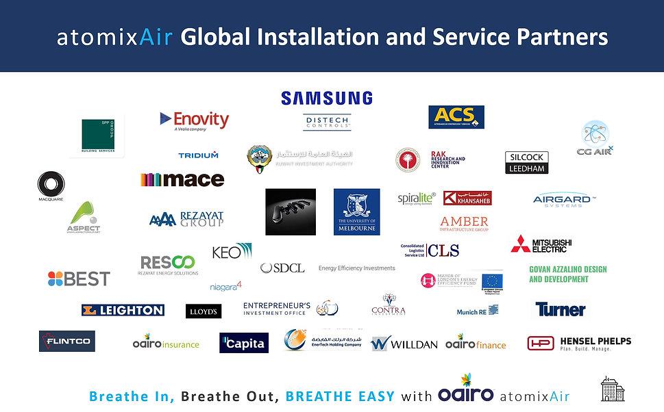 atomixAir - Global Partner.jpg