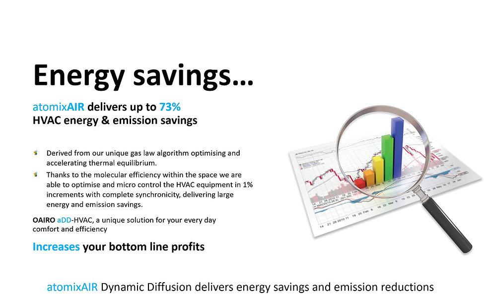 atomixAir - Energy Saving.jpg