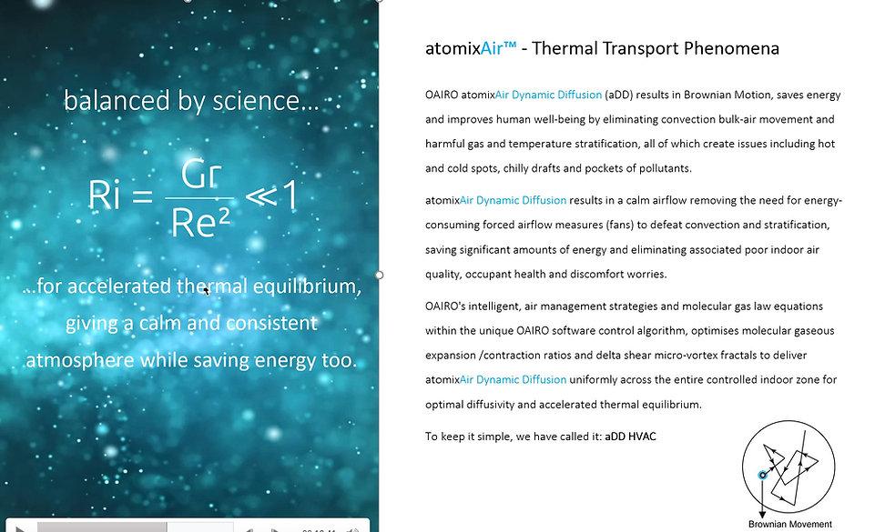 atomixAir - Thermal Equilibrium.jpg