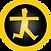 logo-ddai.png