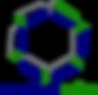 constructionline-logo-936074A746-seeklog
