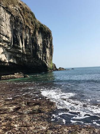 East Dorset + Purbecks Travel Guide
