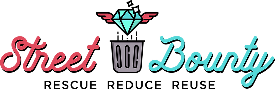 StreetBounty_Logo.png
