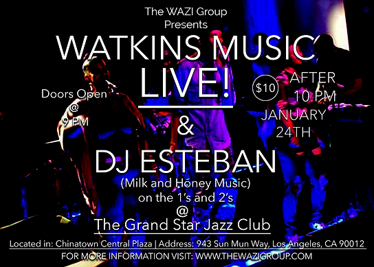 Watkins Music Poster 4_62719.png