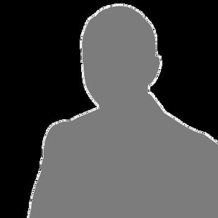 blank-headshot-image.png