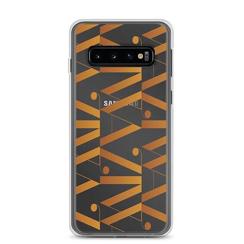 WAZI Samsung Case