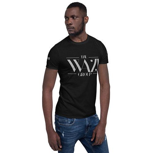 The WAZI Statement