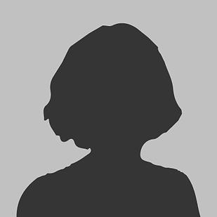 member_avatar-400x400.png
