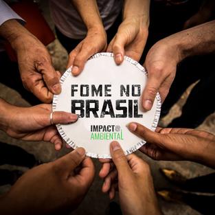 O que o Impacto pensa: O fantasma da fome volta a assombrar o Brasil