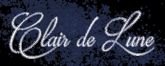 cdl logo1.png