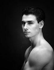 Sterling Baca San Diego Academy of Ballet.jpg