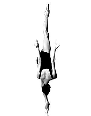 SDAB Advanced Ballet