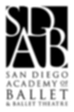 SDAB Logo Black copy.jpg