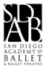 SDAB Logo Black copy.jpg