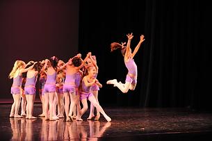 Beginner Ballet SDAB.jpg