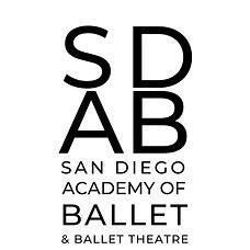 SDAB 2021 Logo.jpg