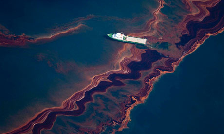 oil-spill-from-the-Deepwa-006
