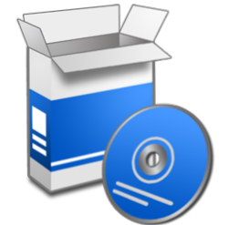 Asistencia pri inštalácii a aktivácii produktu Microsoft