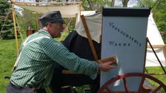 19-12-30~Cart~Dennis~Fiore.jpg.jpg