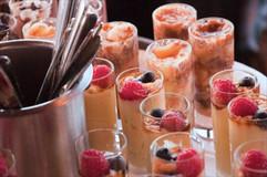 19-12-23~Favorite-Dessert~Dennis~Fiore.j